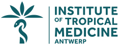 Institute of Tropical Medicine Antwerp | Annual Report 2017