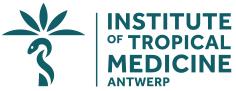 Institute of Tropical Medicine Antwerp | Annual Report 2017
